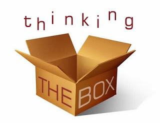 TM GiaoTiepNgoaiChiecHop Phương pháp giao tiếp hiệu quả  ngoài chiếc hộp